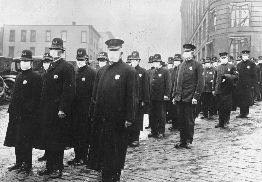 1918-pandemic.jpg