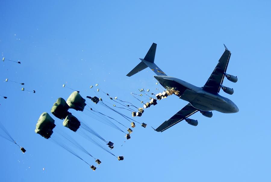 air-drop.jpeg
