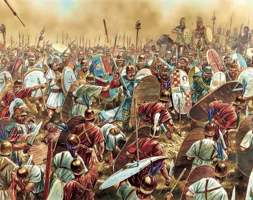 ancient-battle.jpg