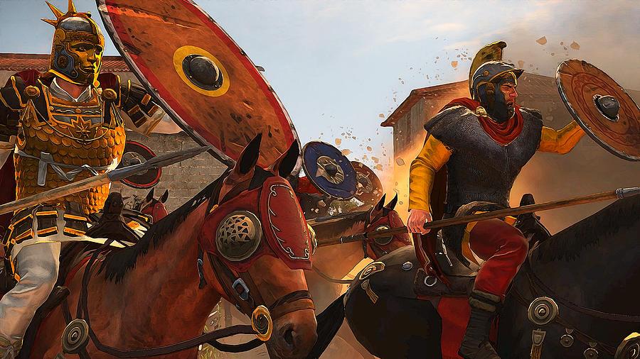 ancient-warriors.jpg