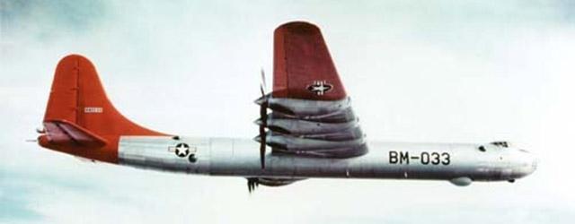 b-36-bomber.jpg