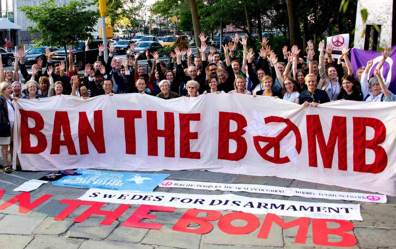ban-the-bomb.jpg