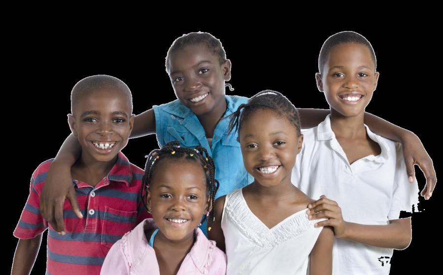 black-kids-2.png