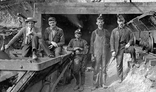 coal-miners.jpg