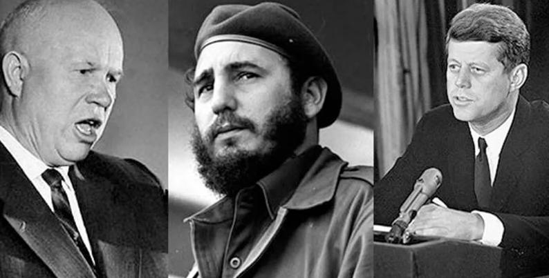 cuban-crisis.png