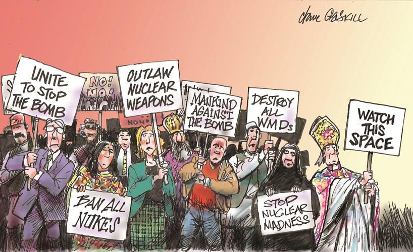 demonstration-cartoon.jpg