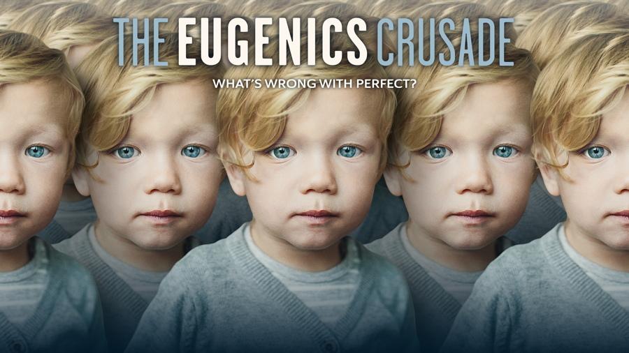 eugenics.jpeg