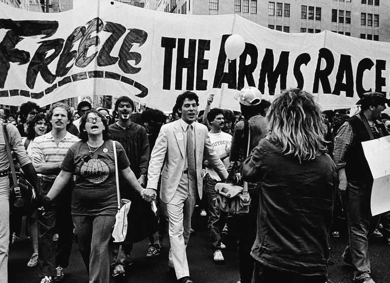 freeze-arms-race.jpg