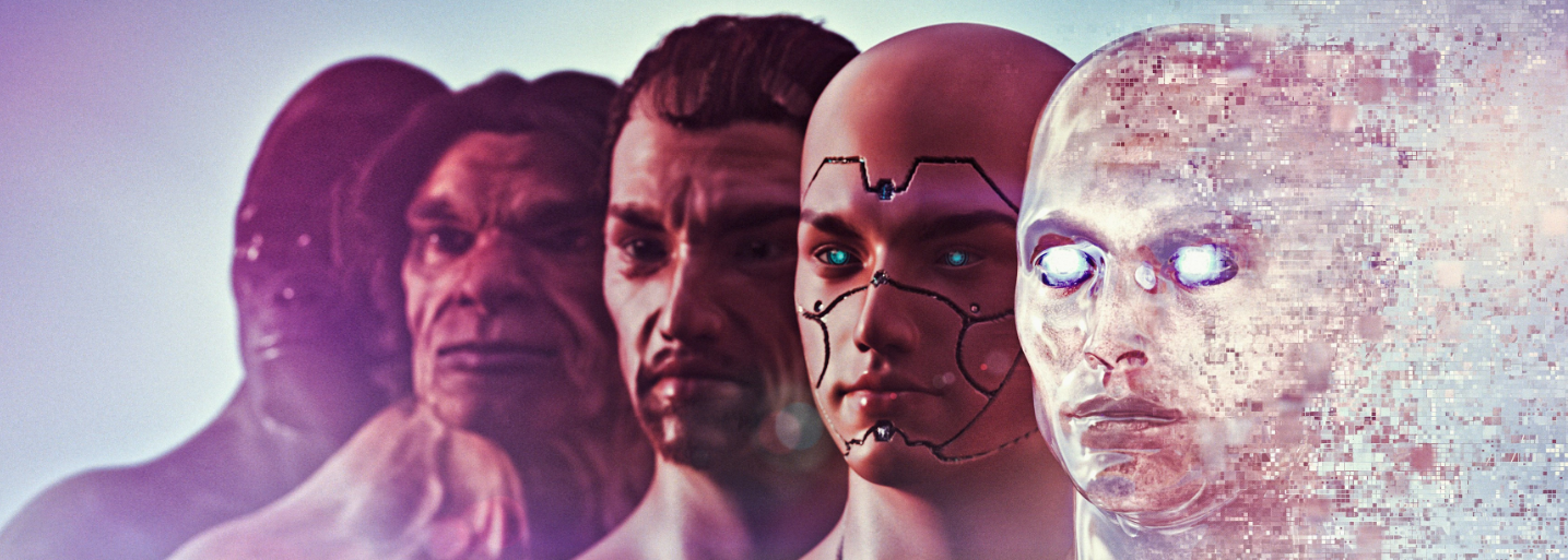 future-humans.png