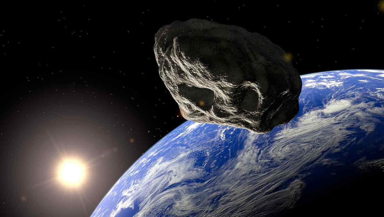 giant-asteroid.jpg
