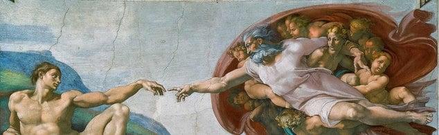 god-and-adam.jpg