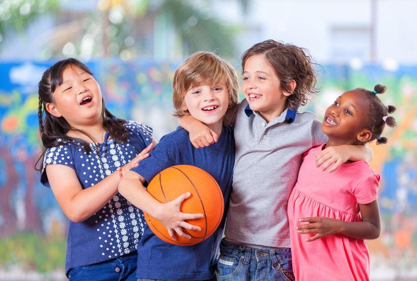 happy-kids.jpg