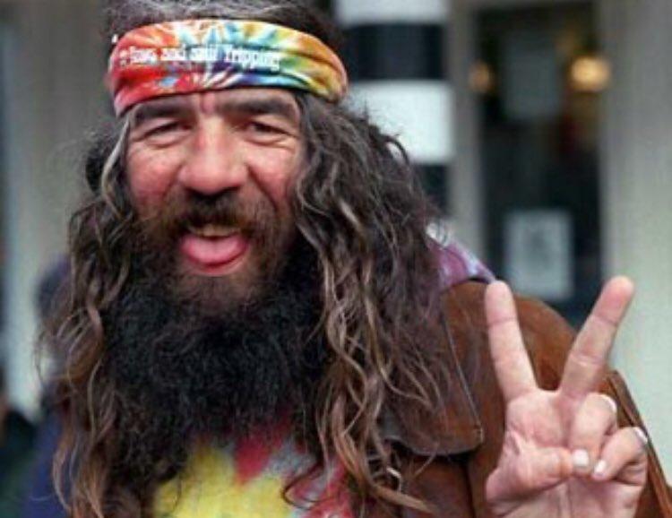 hippy,jog.jpg