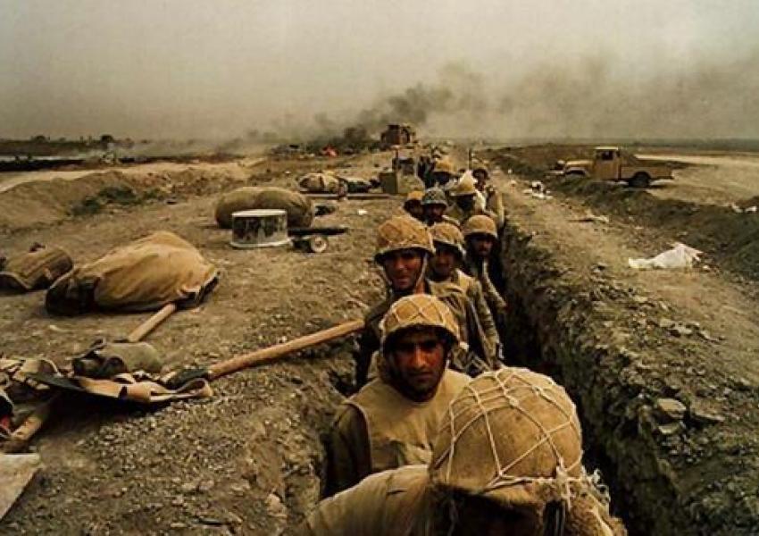 iran-iraq-war.jpeg