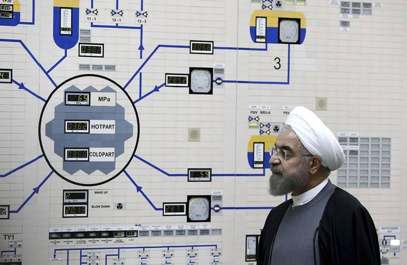 iranian-nukes.jpeg