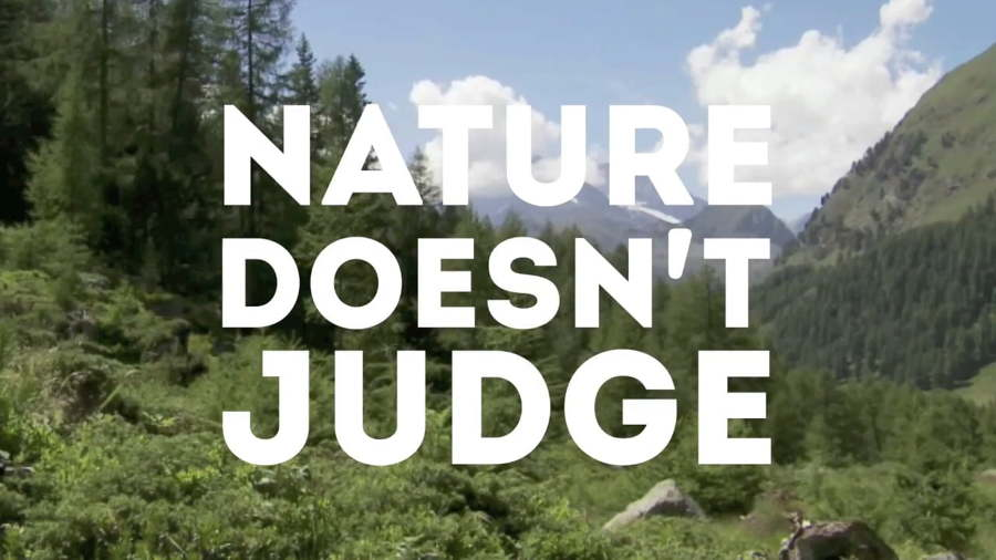 nature-doesnt-judge.jpeg