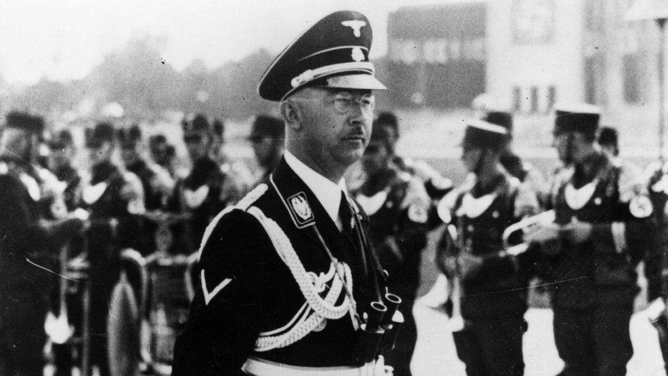 nazi-uniform.jpeg