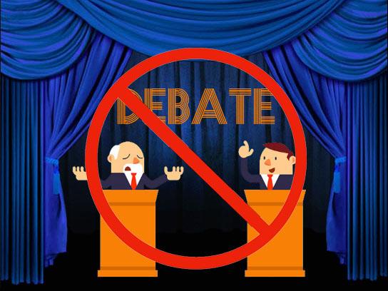 no-debate.jpg