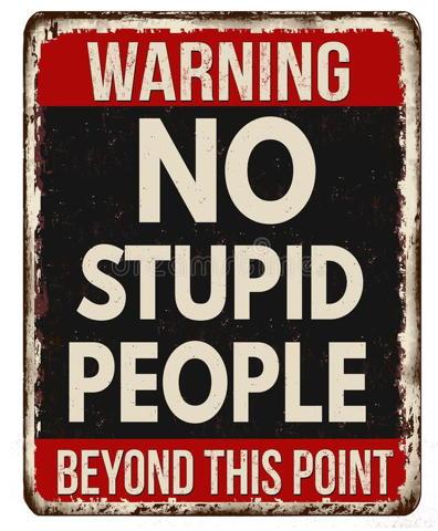 no-stupid-2.jpeg