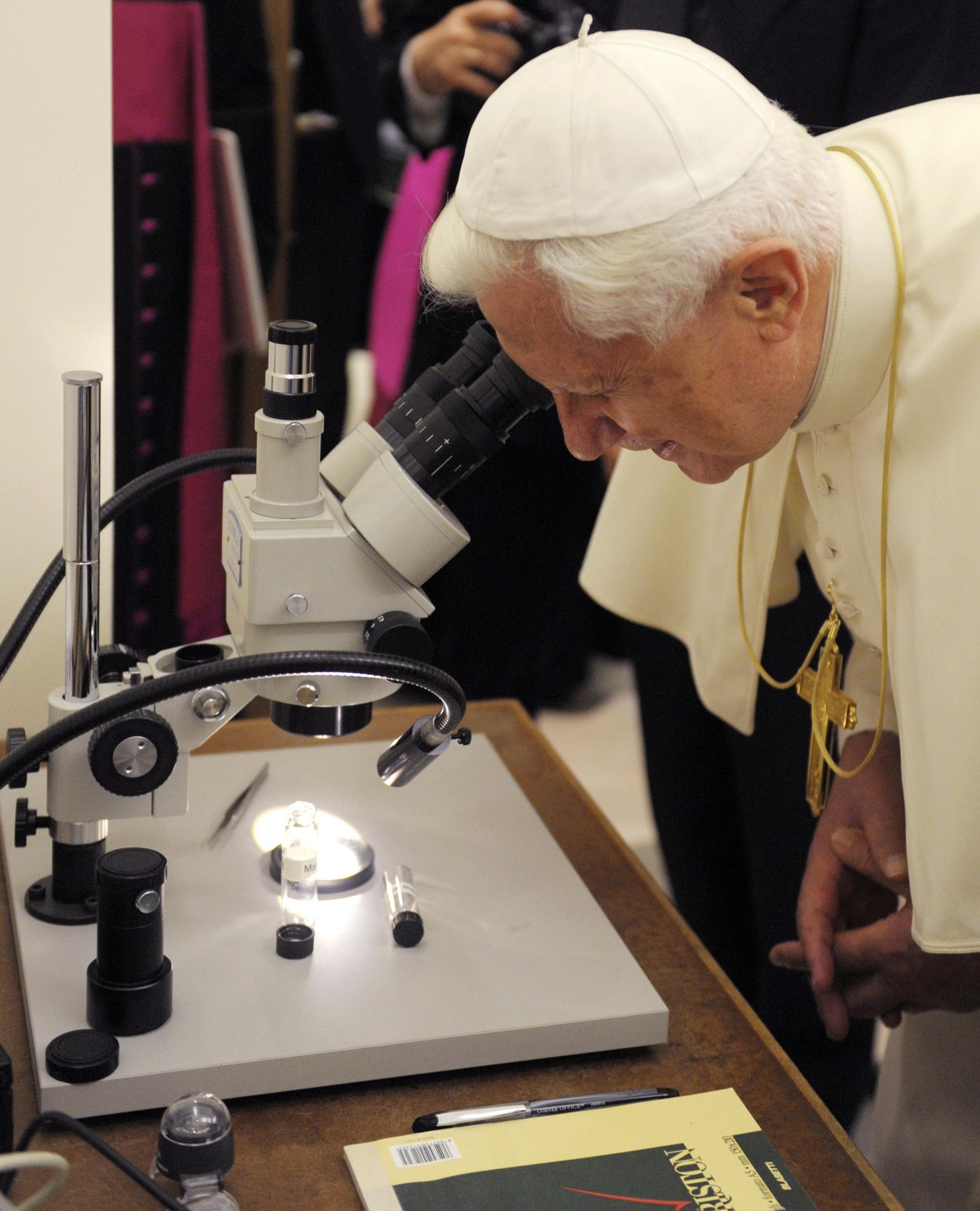 pope-science.jpg