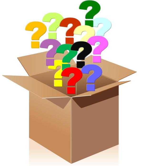 question-box.jpeg