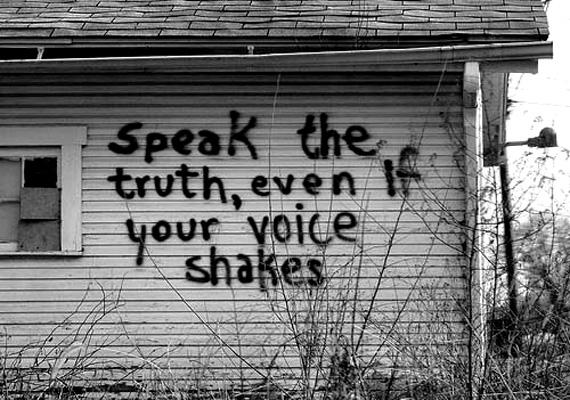 speak-the-truth.jpg