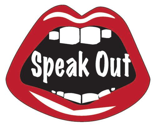 speakout.jpg