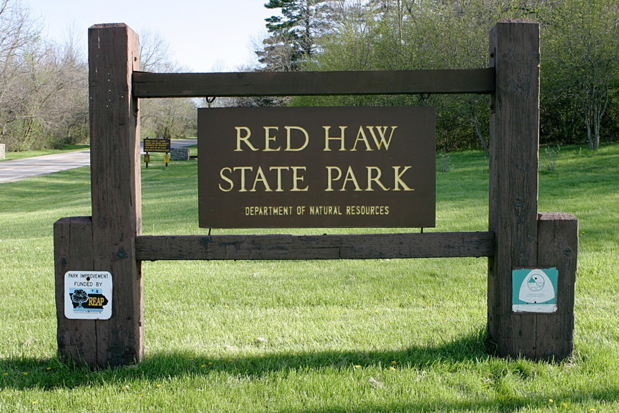 state-park-sign.jpeg